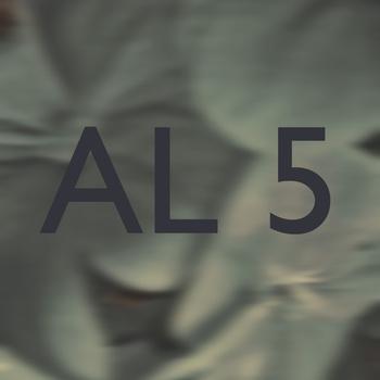 A3101258444_2